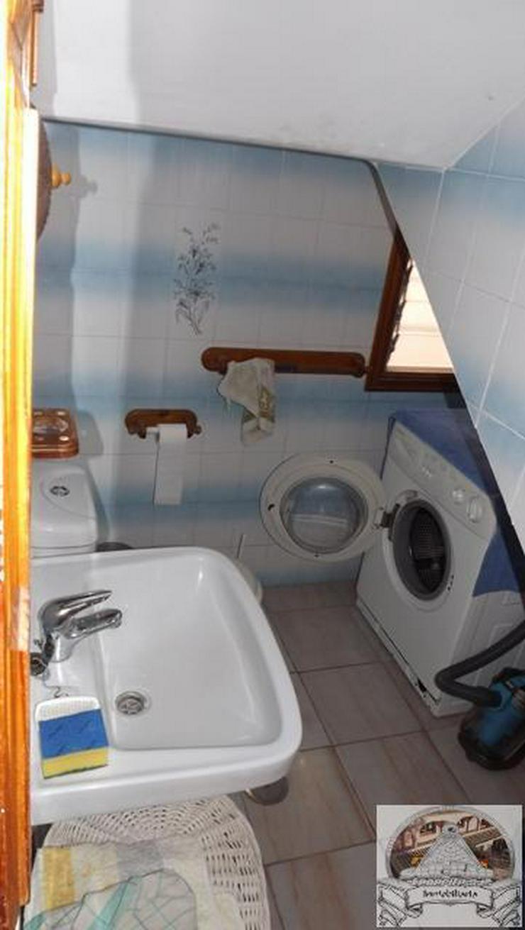 Bild 4: Einfamilienhaus in Los Silos - Sibora