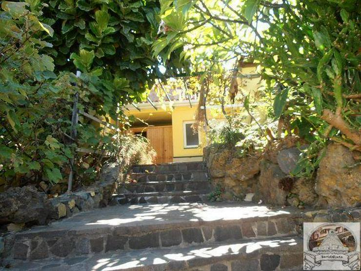 Bild 6: Perfekt ausgestattete Villa für die ganze Familie