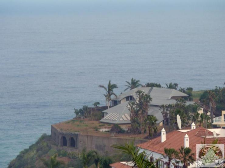 Bild 4: Einzigartiges Objekt in Santa Ursula