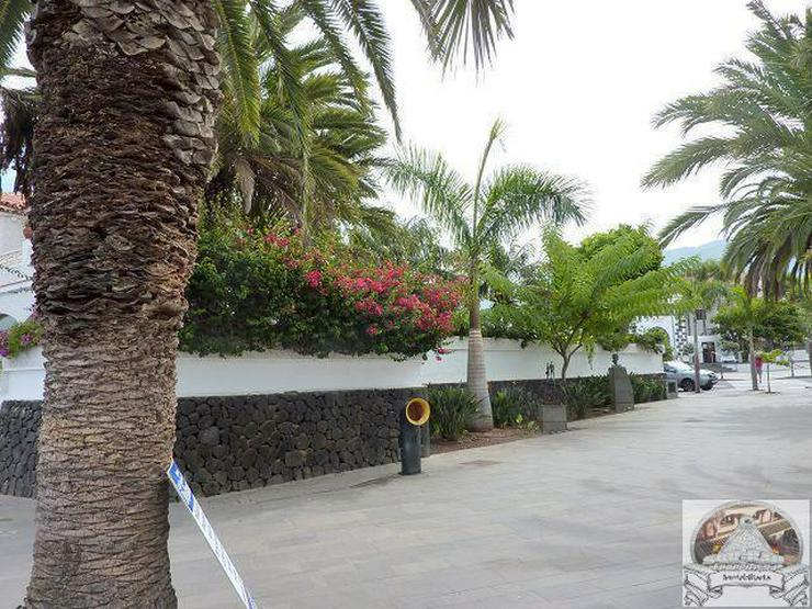 Bild 4: Aussergewöhnliche Villa in Bestlage in La Paz, Puerto de la Cruz