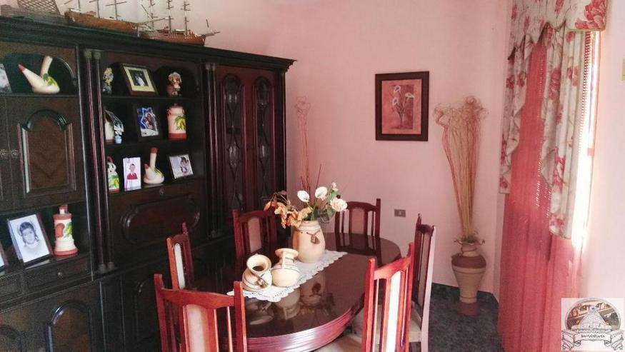 Bild 4: Einfamilienhaus in Buen Paso zu Verkaufen