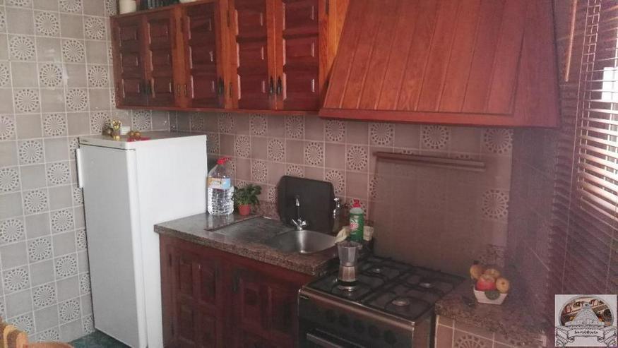 Bild 2: Einfamilienhaus in Buen Paso zu Verkaufen