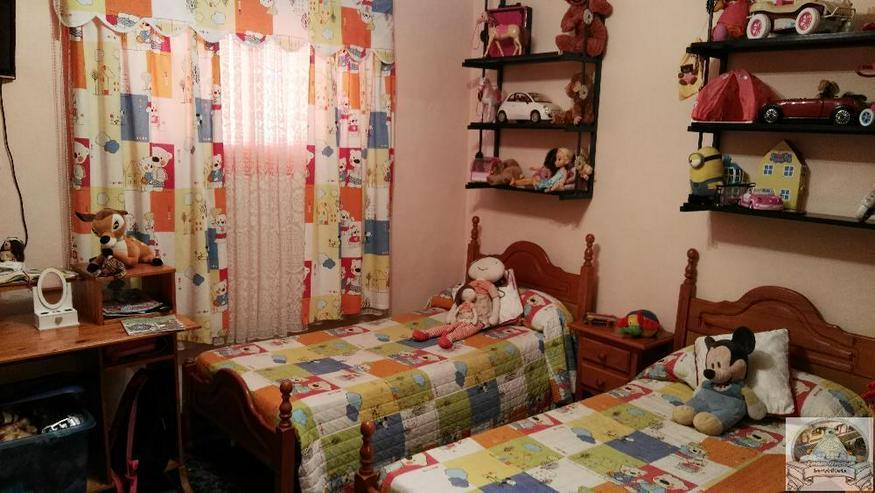 Bild 6: Einfamilienhaus in Buen Paso zu Verkaufen