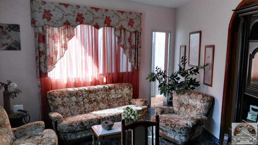 Bild 3: Einfamilienhaus in Buen Paso zu Verkaufen
