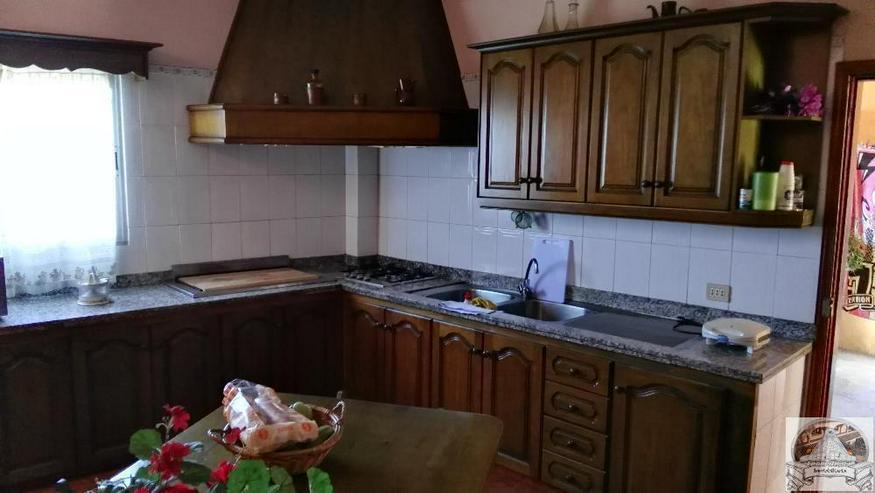 Einfamilienhaus in Buen Paso zu Verkaufen - Haus kaufen - Bild 1