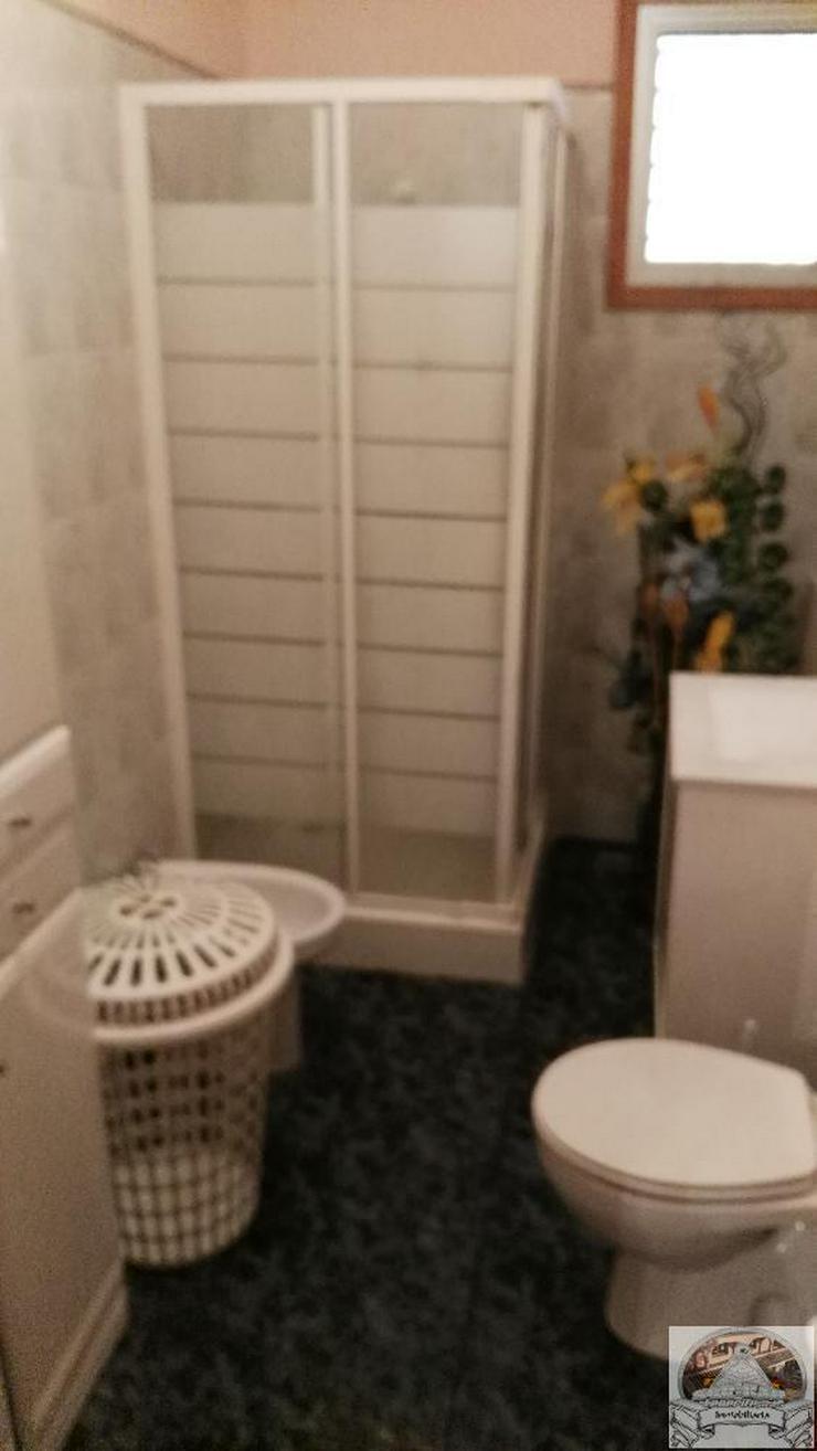 Bild 5: Einfamilienhaus in Buen Paso zu Verkaufen