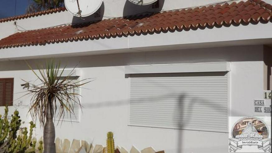 Bild 5: Apartment in Icod de los Vinos zu verkaufen