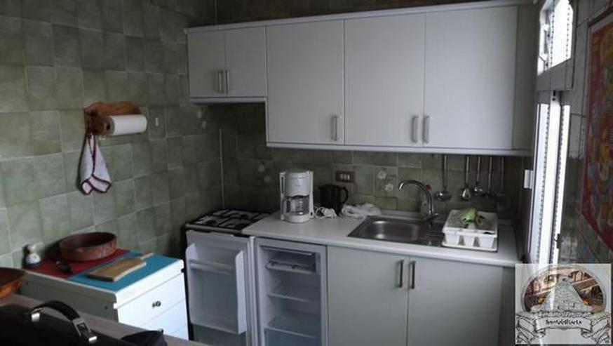 Apartment in Icod de los Vinos zu verkaufen - Wohnung kaufen - Bild 1