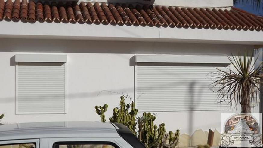 Bild 6: Apartment in Icod de los Vinos zu verkaufen