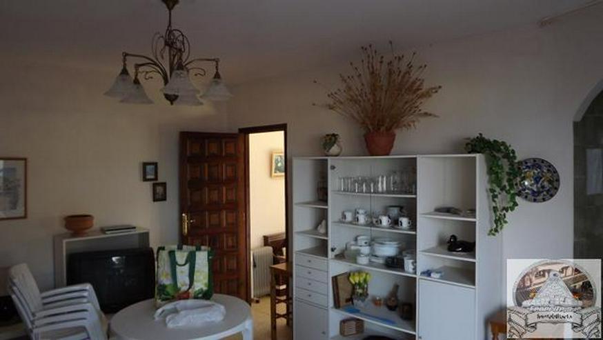 Bild 3: Apartment in Icod de los Vinos zu verkaufen