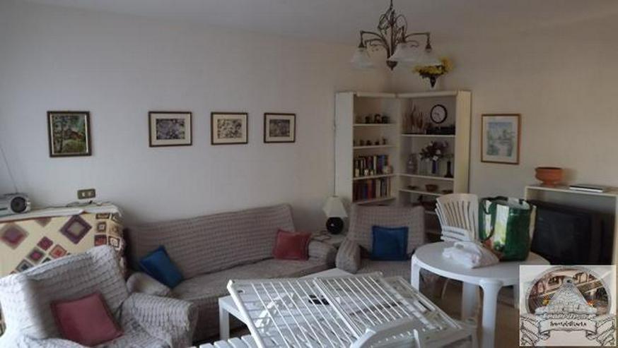 Bild 2: Apartment in Icod de los Vinos zu verkaufen