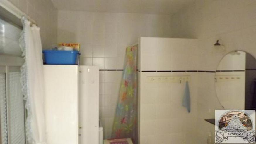 Bild 4: Apartment in Icod de los Vinos zu verkaufen