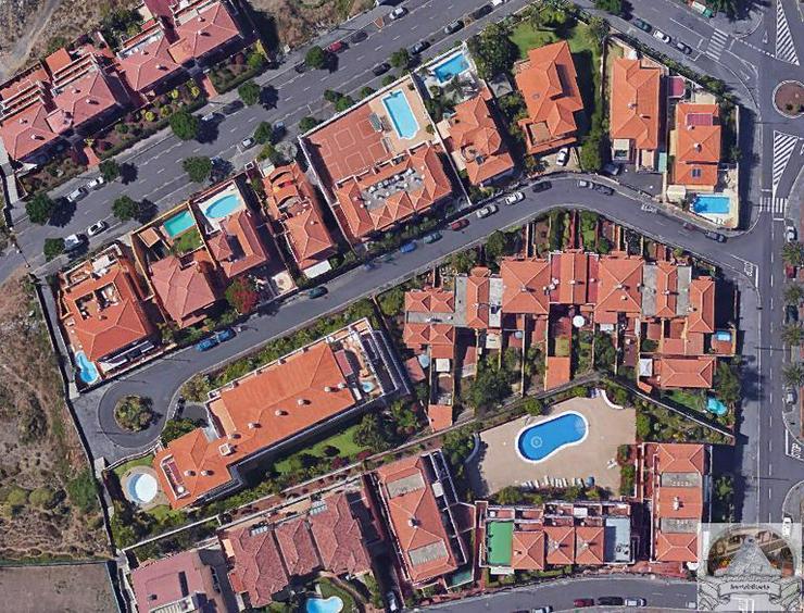 Bild 8: Apartment in Puerto de la Cruz