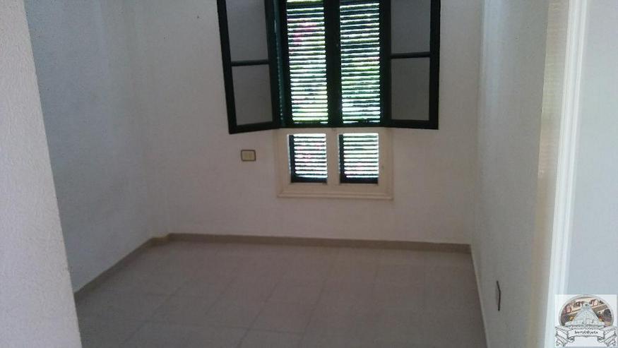 Bild 6: Wohnung in Puerto de la Cruz