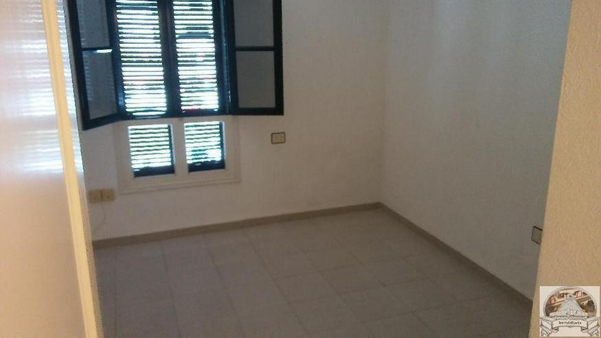 Bild 5: Wohnung in Puerto de la Cruz