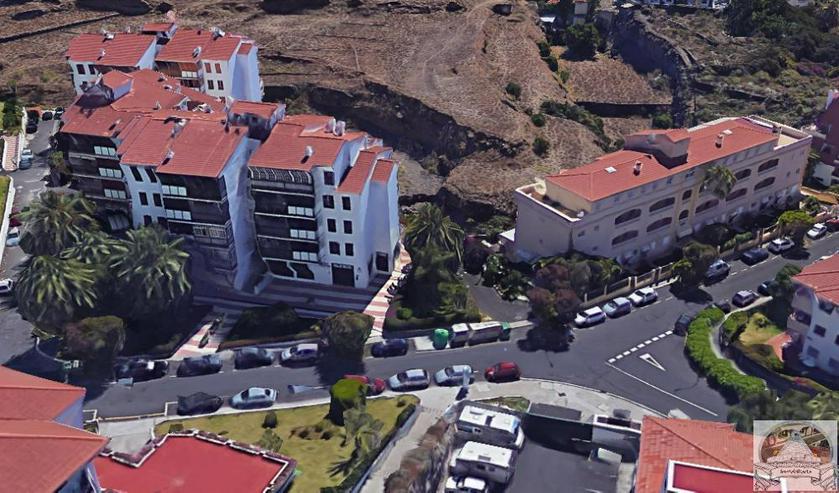 Wohnung in Puerto de la Cruz - Wohnung kaufen - Bild 1