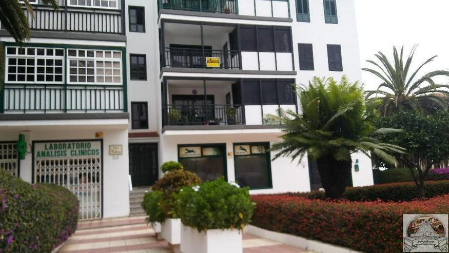 Bild 2: Wohnung in Puerto de la Cruz