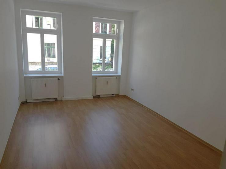 Bild 12: KAPITALANLAGE - Erdgeschosswohnung im Bülowviertel - 3 Zimmerwohnung mit Wohnküche