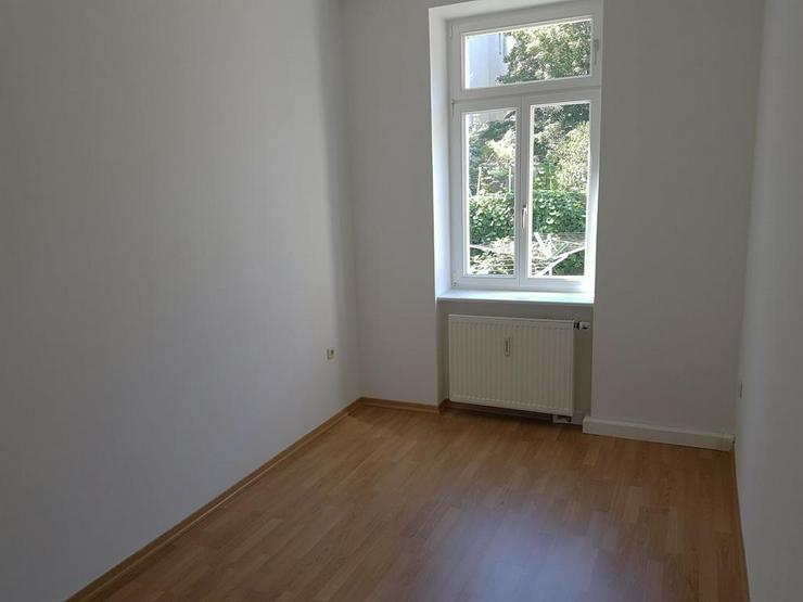 Bild 10: KAPITALANLAGE - Erdgeschosswohnung im Bülowviertel - 3 Zimmerwohnung mit Wohnküche