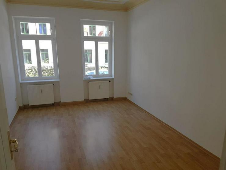 Bild 13: KAPITALANLAGE - Erdgeschosswohnung im Bülowviertel - 3 Zimmerwohnung mit Wohnküche