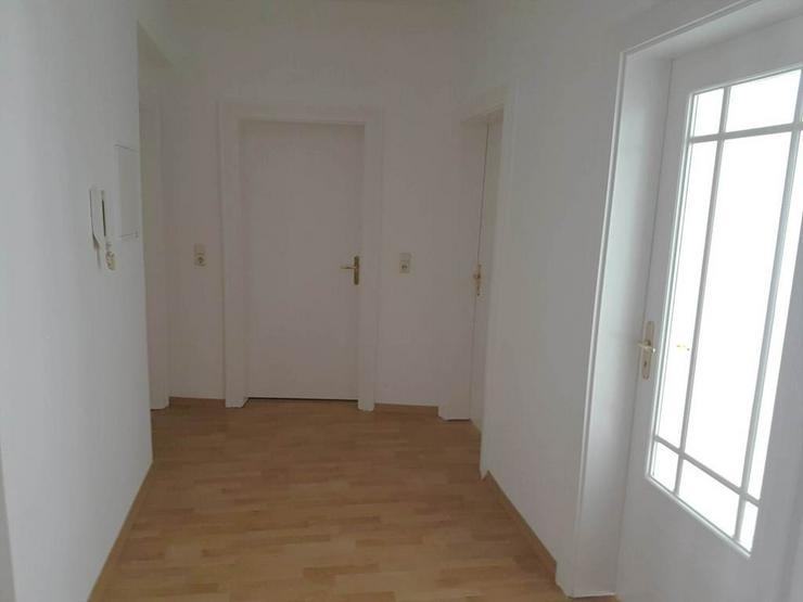 Bild 8: KAPITALANLAGE - Erdgeschosswohnung im Bülowviertel - 3 Zimmerwohnung mit Wohnküche