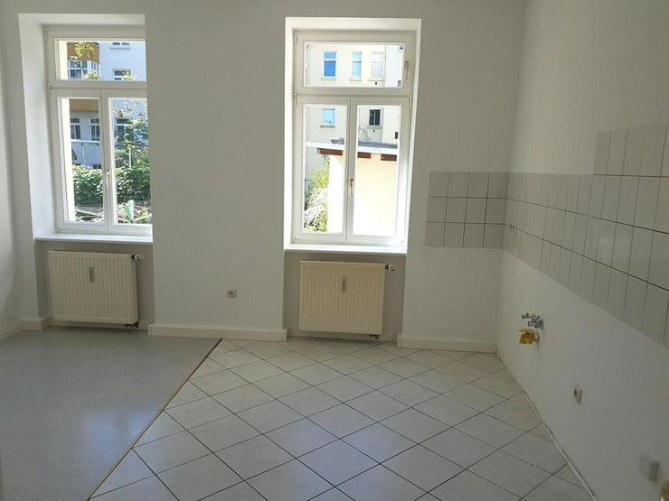 Bild 11: KAPITALANLAGE - Erdgeschosswohnung im Bülowviertel - 3 Zimmerwohnung mit Wohnküche