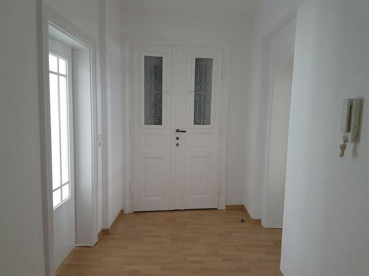 Bild 9: KAPITALANLAGE - Erdgeschosswohnung im Bülowviertel - 3 Zimmerwohnung mit Wohnküche