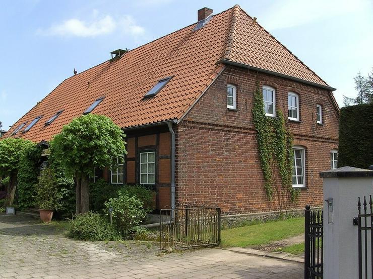 Bild 4: Landgasthof...