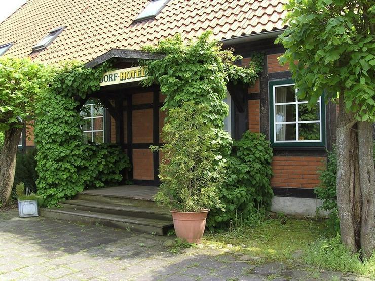 Bild 5: Landgasthof...