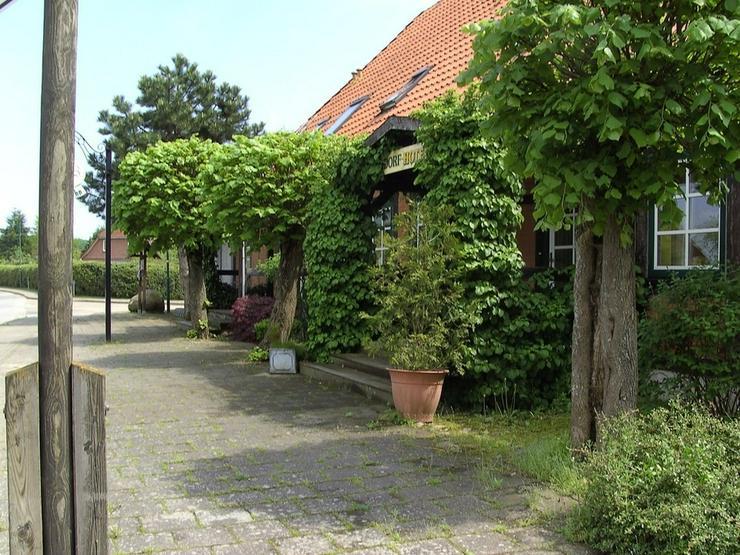 Bild 3: Landgasthof...