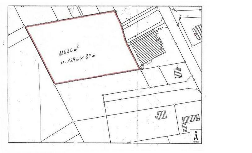 Bild 2: Suderburg - Viel Platz - viele Ideen - viele Möglichkeiten