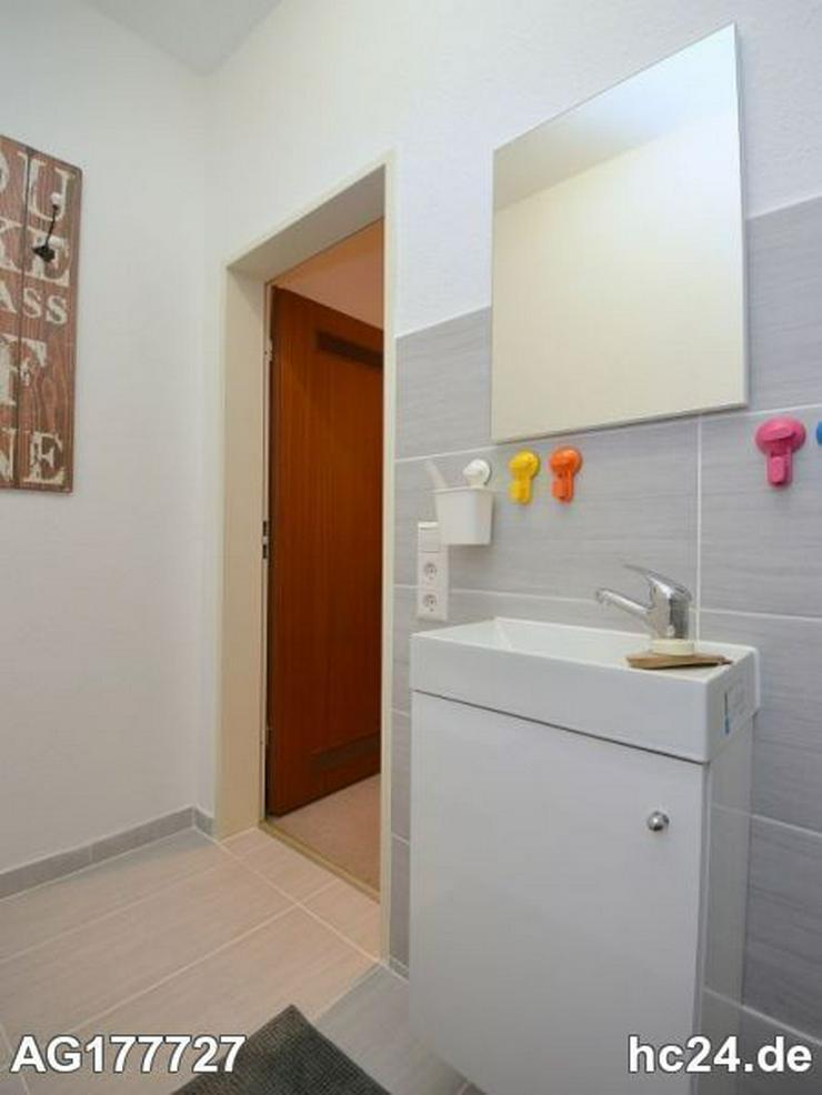 Bild 9: Modern möbliertes WG-Zimmer in Weil der Stadt