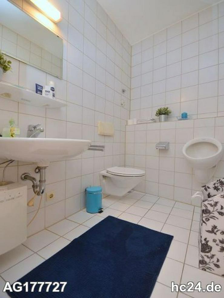 Bild 11: Modern möbliertes WG-Zimmer in Weil der Stadt