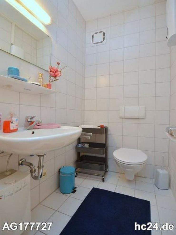 Bild 10: Modern möbliertes WG-Zimmer in Weil der Stadt