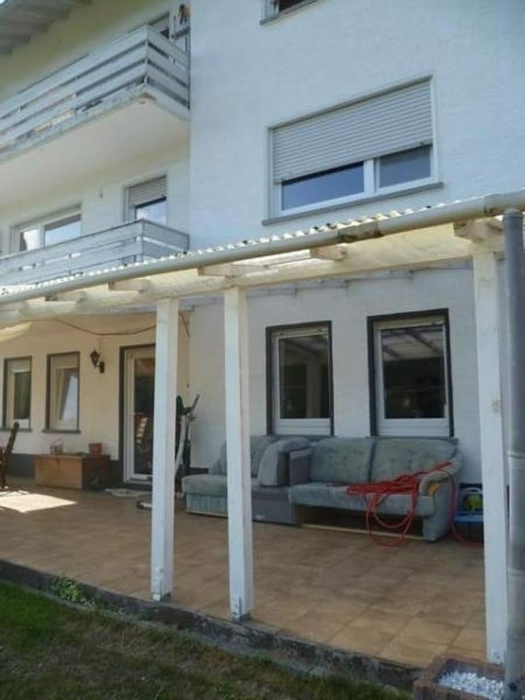 Bild 2: Einfamilien- oder Mehrgenerationshaus 200 qm mit Grillhütte & offener Kamin - von Schlapp...