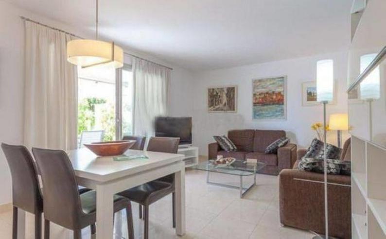 Bild 3: KAUF: Erdgeschosswohnung an der Playa de Palma
