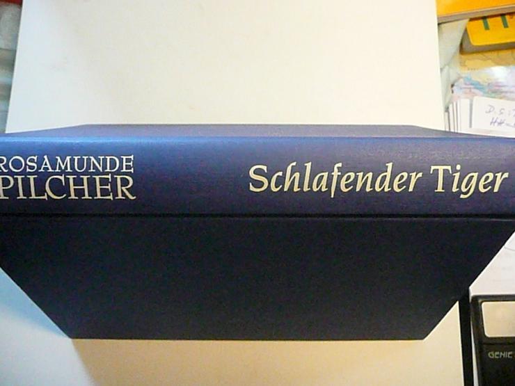 Pilcher, Gerstäcker, B. Wood