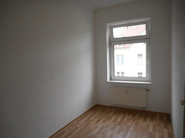 Bild 5: Kleine 3-Raum-Wohnung!