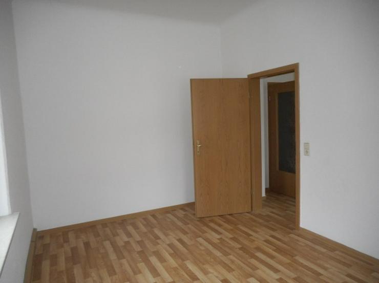 Kleine 3-Raum-Wohnung! - Wohnung mieten - Bild 6