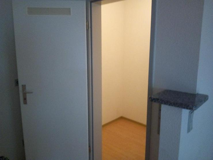 Bild 4: Gemütliche 2-Zimmerwohnung