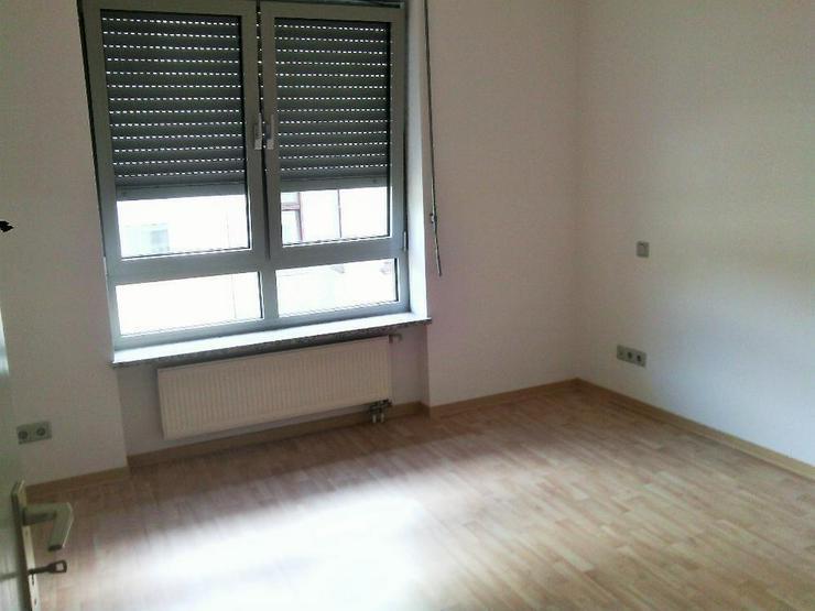 Bild 6: Großzügige 2-Zimmerwohnung in der Francoisstraße in Alt-Saarbrücken