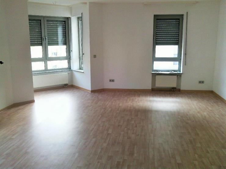 Bild 11: Großzügige 2-Zimmerwohnung in der Francoisstraße in Alt-Saarbrücken