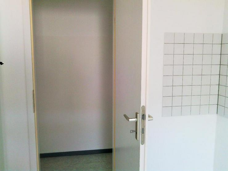 Bild 10: Großzügige 2-Zimmerwohnung in der Francoisstraße in Alt-Saarbrücken