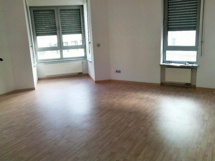 Bild 7: Großzügige 2-Zimmerwohnung in der Francoisstraße in Alt-Saarbrücken