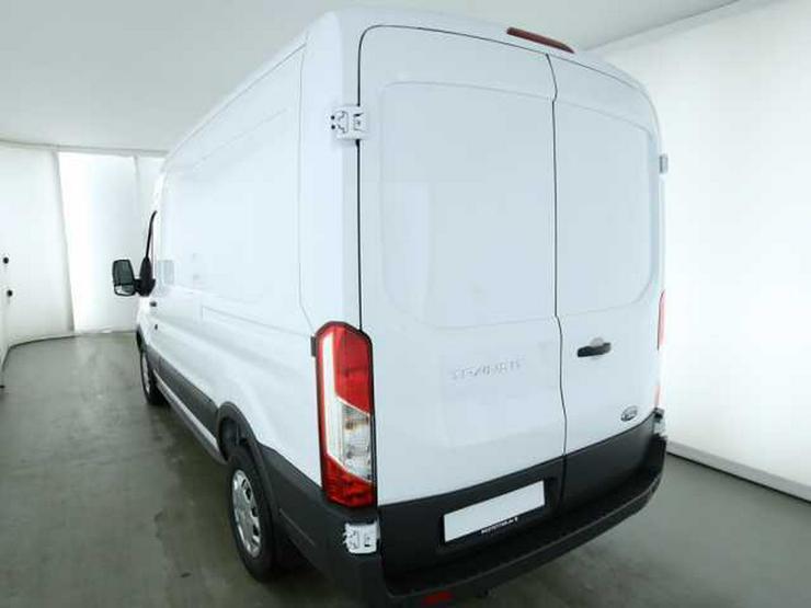 Bild 2: FORD Ford Transit FT 330 L2H2 Trend Euro6 2.0 TDCi DPF Klima Radio