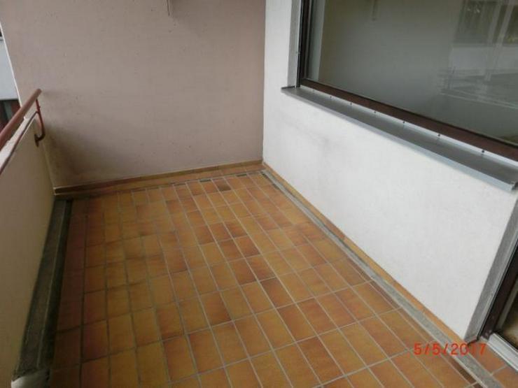 Bild 3: Sehr schön geschnittene 2-Zimmerwohnung in begehrter Lage