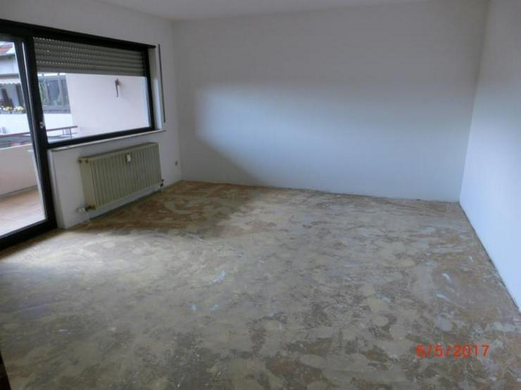 Bild 2: Sehr schön geschnittene 2-Zimmerwohnung in begehrter Lage