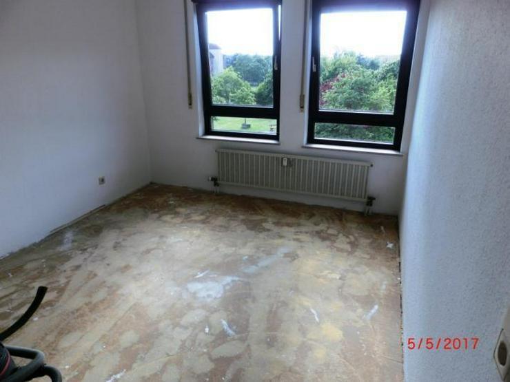 Bild 6: Sehr schön geschnittene 2-Zimmerwohnung in begehrter Lage