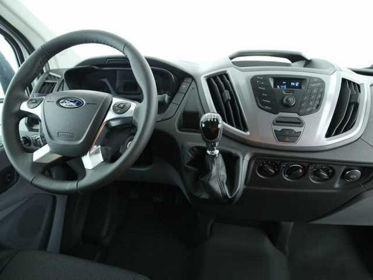 Bild 5: FORD Ford Transit FT 290 L2H2 Trend Euro6 2.0 TDCi DPF Klima Radio