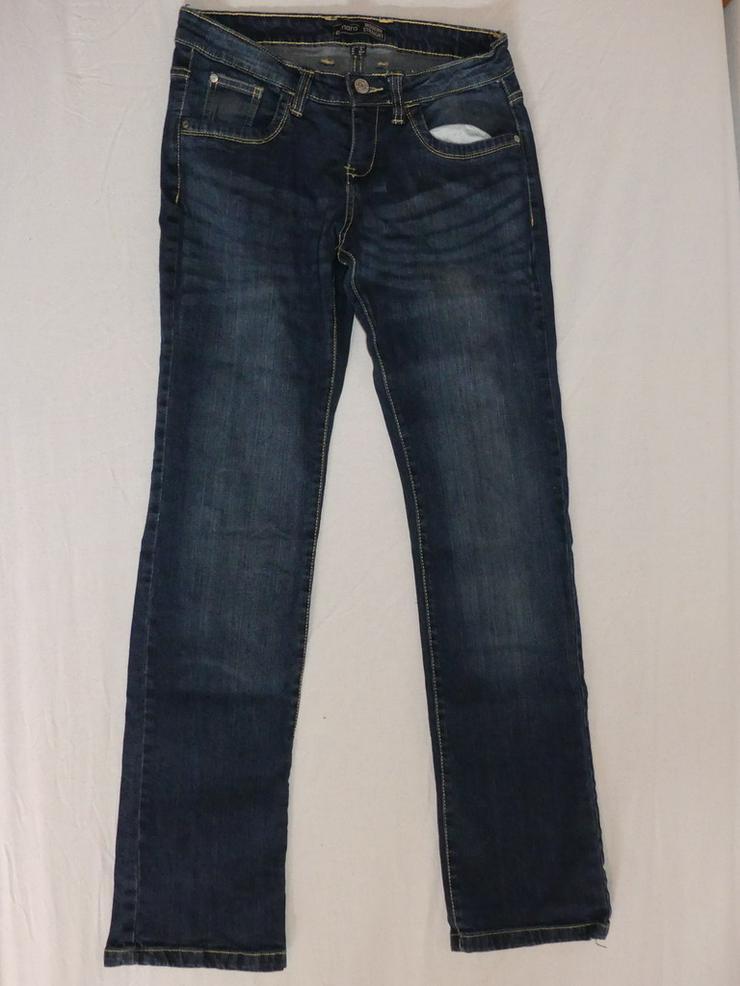 Jeans von Esmara